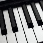 楽器を習いたい、おすすめの楽器、簡単に弾ける楽器【キーボードとドラム編】