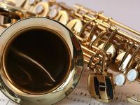 楽器を習いたい、おすすめの楽器、簡単に弾ける楽器【トランペットとサックス編】