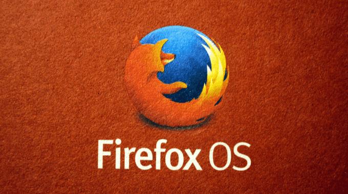 Firefoxのキャッシュを消去する方法