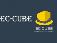 EC-CUBEで商品登録したものを一括で削除するには?