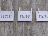 WordPressで新着記事にNewマークをつける方法!