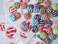 WordPressのコメント機能を非表示設定にして機能を停止、無効化する方法!